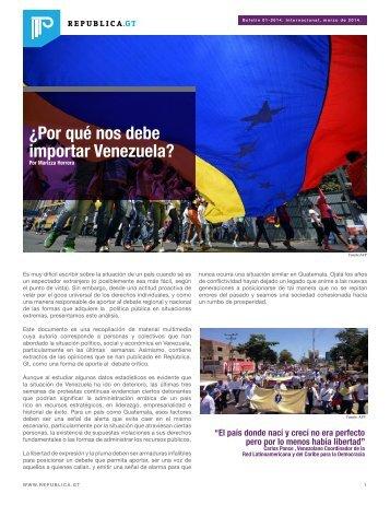 Bolet_n_Semanal_Republica_revision.2