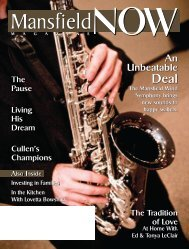 unbeatable deal - Now Magazines