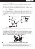 system vrac flat automatic multiport valve (vsaf) - VitaPiscine - Page 7