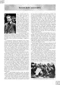 Merítés a KUT-ból XI. - Dési Huber István - Haas-Galéria - Page 3