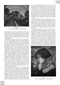 Merítés a KUT-ból XI. - Dési Huber István - Haas-Galéria - Page 4