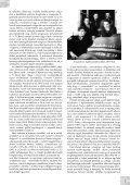 Merítés a KUT-ból XI. - Dési Huber István - Haas-Galéria - Page 5