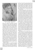 Merítés a KUT-ból XI. - Dési Huber István - Haas-Galéria - Page 6
