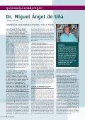 encuentros-48 - Page 6