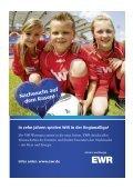 Region Mainz/Bingen - EWR - Seite 2