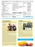 Fantasievolle Pappfiguren im Rathaus der ... - Woche für Woche - Seite 5