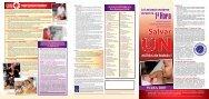 Folder de accion 2007.pdf - CISAS   Centro de Información y ...