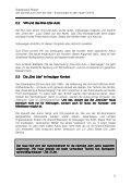Vier Schritte zum Drei-Liter-Golf - Greenpeace - Seite 6