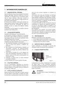 Sunmaster XS4300-3200-2000 - Kogys - Page 4