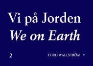 Jorden 2