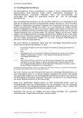 Stufenzuordnung - der Personalabteilung - TU Berlin - Seite 3