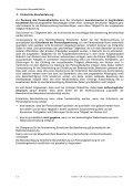 Stufenzuordnung - der Personalabteilung - TU Berlin - Seite 6
