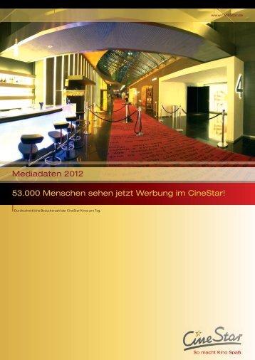 Mediadaten 02-12.indd - Cinestar