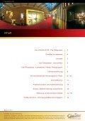 Mediadaten 02-12.indd - Cinestar - Seite 2