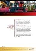 Mediadaten 02-12.indd - Cinestar - Seite 3