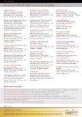 Mediadaten 02-12.indd - Cinestar - Seite 5