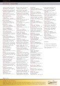 Mediadaten 02-12.indd - Cinestar - Seite 6