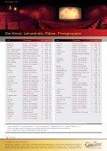 Mediadaten 02-12.indd - Cinestar - Seite 7