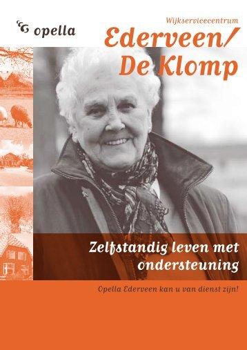 Opella Ederveen - lokaalloket.nl