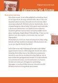 Opella Ederveen - lokaalloket.nl - Page 3