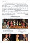 Suntažu pagasta laikraksts Suntažnieks, maijs/jūnijs - Ogres novads - Page 3