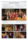 Suntažu pagasta laikraksts Suntažnieks, maijs/jūnijs - Ogres novads - Page 4