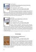 Nowości i zapowiedzi - Wydawnictwa Uniwersytetu Warszawskiego - Page 4