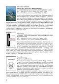 Nowości i zapowiedzi - Wydawnictwa Uniwersytetu Warszawskiego - Page 6