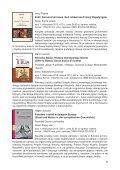 Nowości i zapowiedzi - Wydawnictwa Uniwersytetu Warszawskiego - Page 7