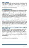 spring 2013 - Schenectady County Community College - Page 7