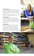 Decospan guide des placages bois - Page 5