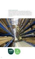 Decospan guide des placages bois - Page 6
