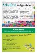 Schwabenheim - Verbandsgemeinde Gau-Algesheim - Seite 3