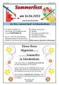 Schwabenheim - Verbandsgemeinde Gau-Algesheim - Seite 4
