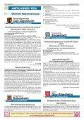 Schwabenheim - Verbandsgemeinde Gau-Algesheim - Seite 7