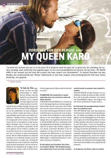 598_FM 598 (okt 2009)_p38-p41.pdf - Filmmagie