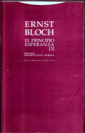 bloch-principio-esperanza-III