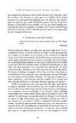 bloch-principio-esperanza-III - Page 6