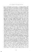 bloch-principio-esperanza-III - Page 7