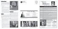 Newsletter 10 29 09.pdf - Texas House of Representatives
