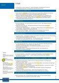 Strukturfonds in Sachsen - Freistaat Sachsen - Seite 2