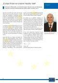 Strukturfonds in Sachsen - Freistaat Sachsen - Seite 3