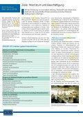 Strukturfonds in Sachsen - Freistaat Sachsen - Seite 4