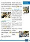 Strukturfonds in Sachsen - Freistaat Sachsen - Seite 5