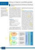 Strukturfonds in Sachsen - Freistaat Sachsen - Seite 6