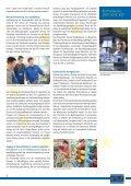 Strukturfonds in Sachsen - Freistaat Sachsen - Seite 7
