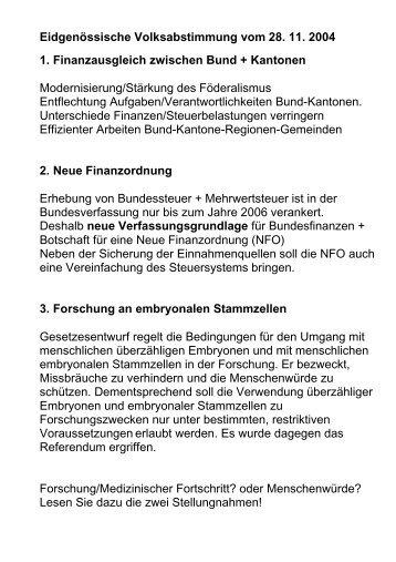 20 free Magazines from ALLGEMEINBILDUNG.ONLINE.CH
