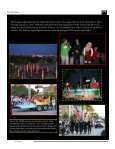 The City News - City of Fort Pierce - Page 2