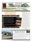 The City News - City of Fort Pierce - Page 4