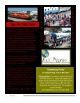 The City News - City of Fort Pierce - Page 6